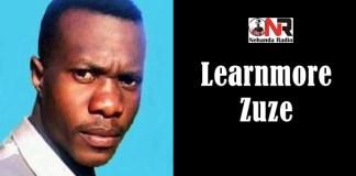 Learnmore Zuze