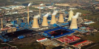 PER Lusulu Power chairman, Stuart Perry, told journalists on Thursday that the China State Construction Engineering Corporation (CSCEC) had agreed to inject capital into the project.