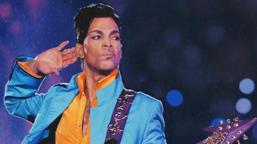Why did Prince die? Autopsy performed on US music legend