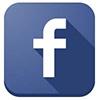 FB-icons