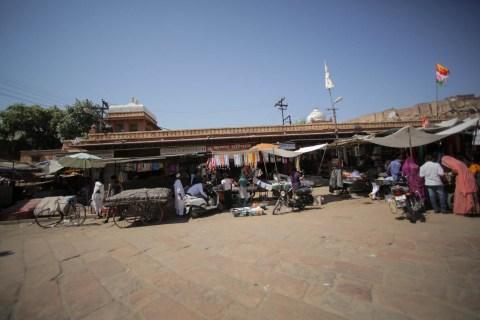 old jodhpur 7