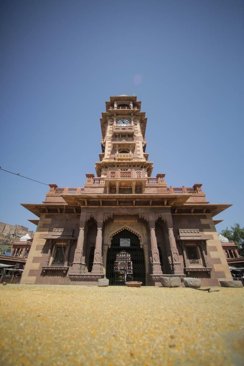 old jodhpur 8