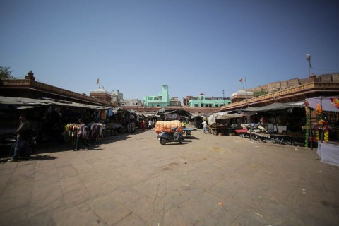 old jodhpur 9