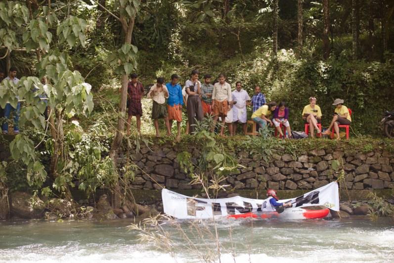 Malabar river festival 111