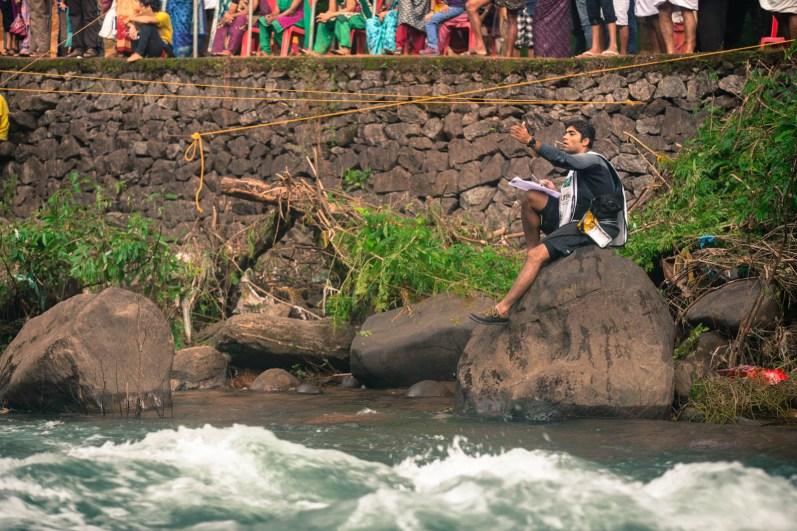 Malabar river festival 120