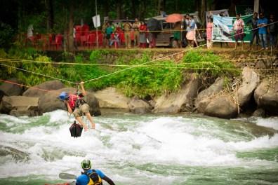 Malabar river festival 125