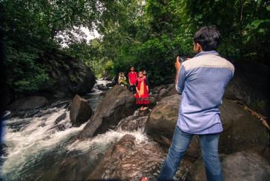 Malabar river festival 139