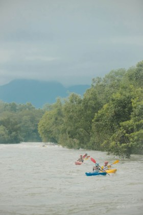 Malabar river festival 77