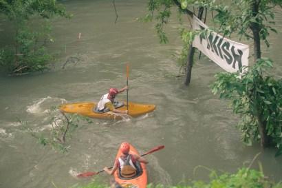 Malabar river festival 78