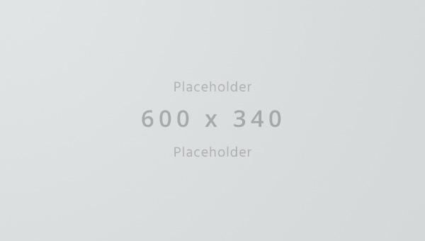 600x340-light