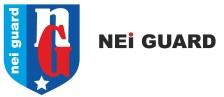 nei-guard