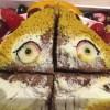 【FF14】切り刻まれるパイッサケーキ!2周年記念14時間生放送の思い出ムービー動画と画像が公開