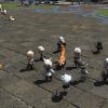 【FF14】ゴールドソーサーの目玉! LoVMを開発ブログで紹介【画像あり】