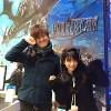 【FF14】「出張FF14チャンネル in 秋葉原」の様子を開発ブログが紹介!【画像あり】