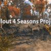 【Fallout4】荒廃した世界を緑化!IGNの週間おすすめModを紹介