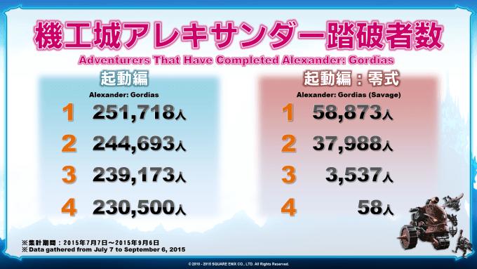 37_JPEN_Census_L