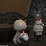 【FF14】「マメット・ケットシーぬいぐるみ」の再販が開始!購入特典はネコミミ装備「ケットシーカチューシャ」