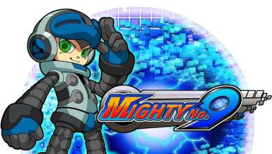 mighty_ban