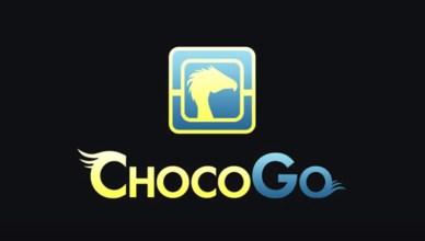 chocogo app