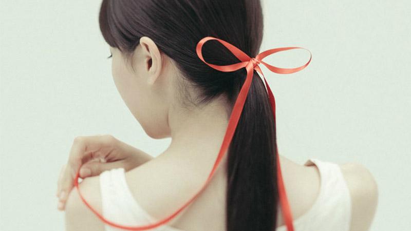 Aimer x Radwimps 'Chouchou Musubi' Adalah Lagu Buangan Kimi no Na wa?