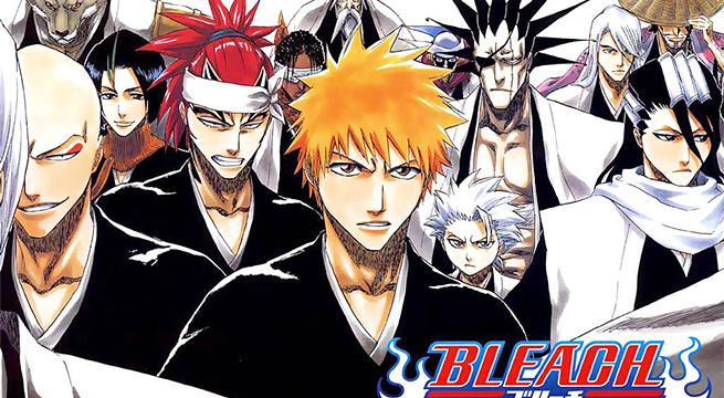 bleach-manga1