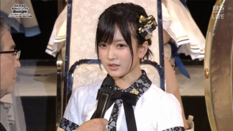 Pria Yang Akan Menikahi Member NMB48 Sutou Ririka Ternyata Adalah Mantan Fans NMB48!