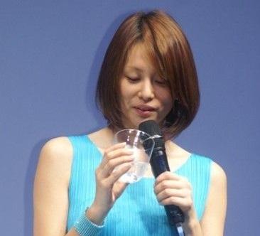 画像引用:http://livedoor.blogimg.jp/teslaelectric/imgs/6/1/61ae69dc.jpg