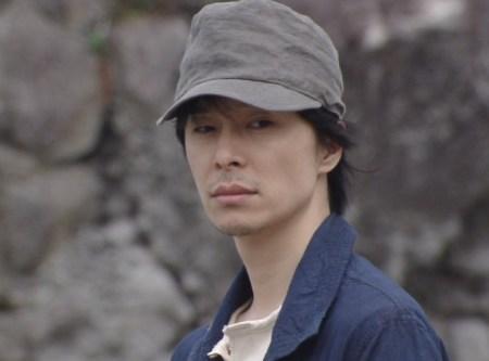 ドラマ「雲の階段」より(画像引用:http://blog.zaq.ne.jp/tata77/img/img_box/img20130426213154160.jpg)