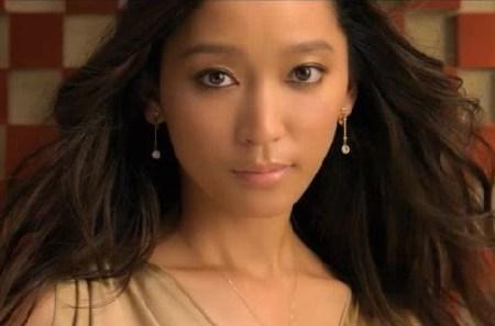 画像引用:http://livedoor.blogimg.jp/kuroiamakitune/imgs/7/b/7b82d9d9.jpg