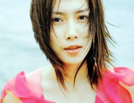 画像引用:http://blogs.c.yimg.jp/res/blog-94-03/bump_of_chicken_mikko/folder/1407241/13/27058213/img_1?1140517089