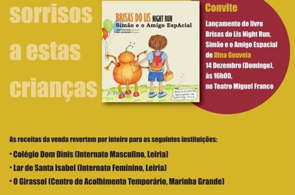 Livro_Brisas