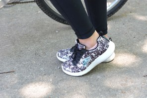 The Comfiest Runners EVER   Skechers