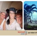 Thai Smile Airline;Thai Smile Air;Thai Airline;Thai Air Smile;Smile Airline;Thai Smile Thai Airways;Air Thai Smile;Flights Koh Samui