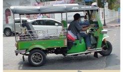 tuk-tuks, thailand, motorcycle taxi, autos, auto-rickshaw, tricycles,tuk tuk ride,photos tuk tuk