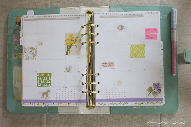 come_fare_Setup_agenda_decorare_ita_webster_pages_a5_kikkik_-7