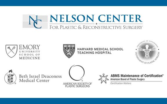 ncprs-certifications