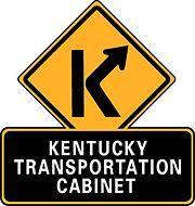 180px-KY_Transportation_Cabinet