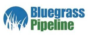 Bluegrass Pipeline Logo