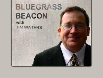 bluegrass_beacon_logo
