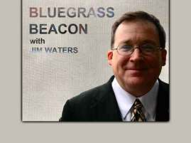 bluegrass_beacon_logo