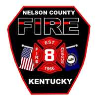 singles in nelson county Nelson county girls tennis, lovingston, virginia 67 likes here you will find everything you need to know about the nchs girls tennis team, whether it.