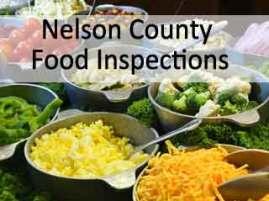 foodinspectionsmain