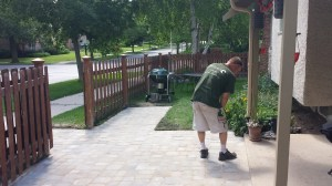 Landscaping And Garden Maintenance In Mequon And Milwaukee