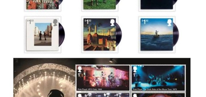 Pink-Floyd-Stamps-Full