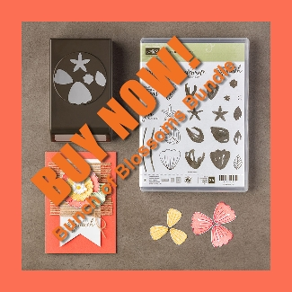 Bunch of Blossoms Buy Now-001