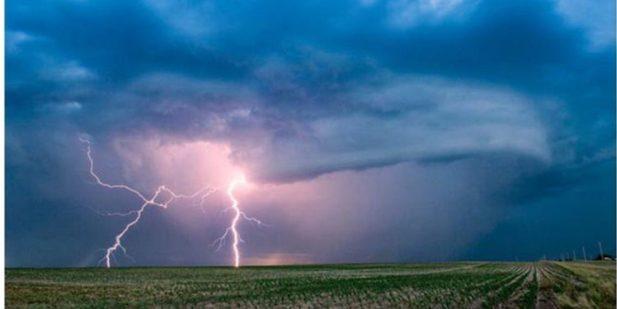 Image result for lightning strikes in assam