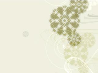 鞠のような和柄風の壁紙(8パターン)