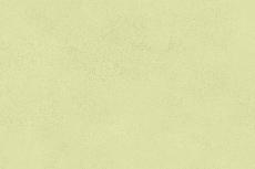 コンクリートのようなザラザラした質感の壁紙(8パターン)