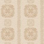 民族模様風の壁紙(8パターン)