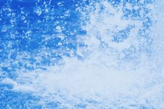 water042-2
